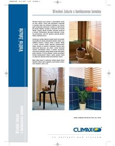 nahlad_katalog-climax-bambusove-vnutorne-zaluzie