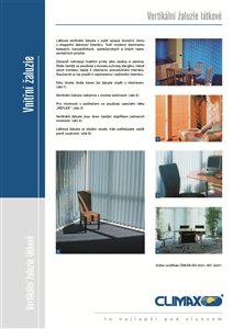 nahlad_katalog-climax-vertikalni-vnutorne-zaluzie