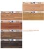 egger-floorline - business