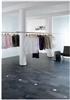 egger-floorline - modern