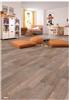 egger-floorline - universal