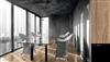 expona-design - design