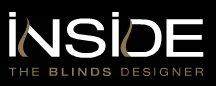 INSIDE-ZAVESY - Parkety, dvere, šatníky a vizualizácie ku kolekciám a sériám